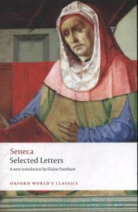 «Selected Letters»