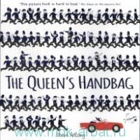«The Queen's Handbag»