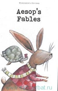«Fables»