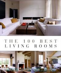 «The 100 Best Living Rooms»