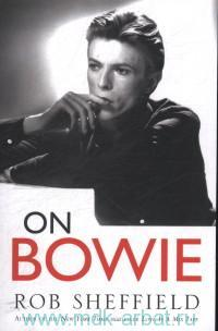 «On Bowie»